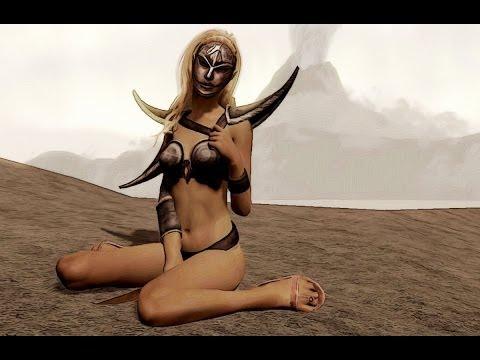 Vládci Morrowindu
