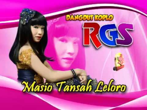 , title : 'Tasya Rosmala-Masio Tansah Leloro-Dangdut Koplo-RGS'