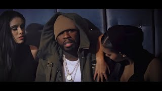 50 Cent & Jeremih - Still Think I'm Nothing