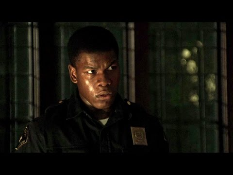 Movie Trailer: Detroit (0)