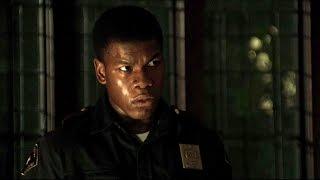 Trailer of Detroit (2017)