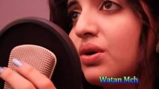 Najim Nawabi new song::_::Yawaze Za Na Yam & Tarz javed amirkhel