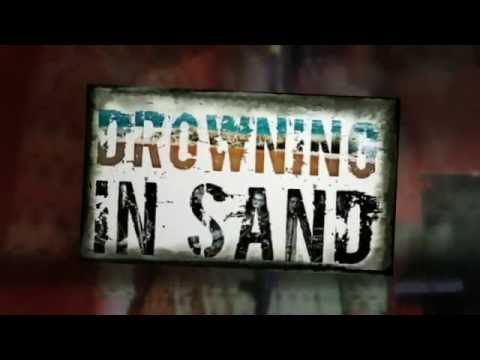 Έρχονται… οι Drowning in Sand