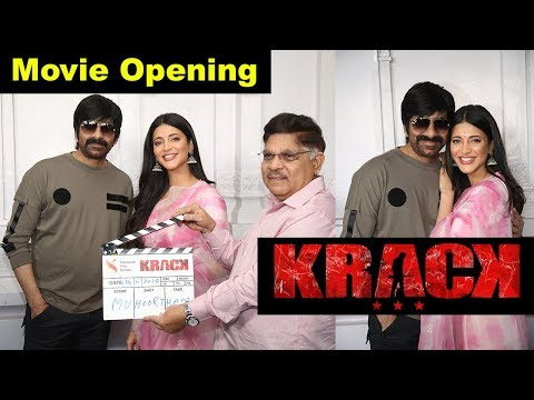 krack-movie-opening-event