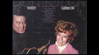 dottie west & don gibson - til i can't take it anymore