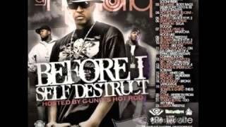 50 Cent - 5 Heartbeats Feat. Tony Yayo