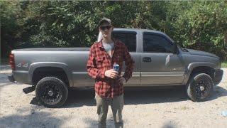 Sh*t Diesel Owners Say