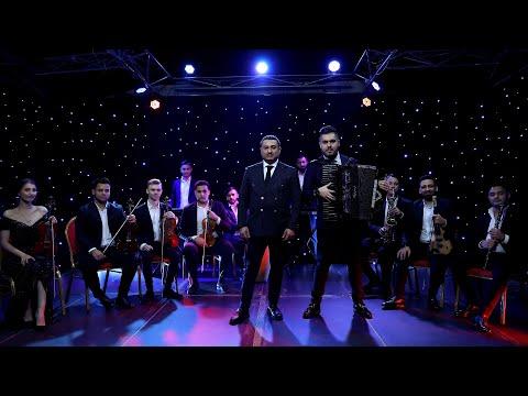Gicuta Din Aparatori & Orchestra Leii Romaniei – Iubire pacatoasa Video