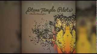 Stone Temple Pilots with Chester Bennington - High Rise FULL ALBUM EP