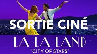 <b>La La Land</b> Critique Du Film  Sortie Ciné 4 By Dav Bow Man