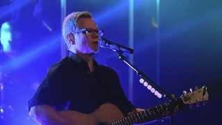 Steven Curtis Chapman - 'Amen' LIVE