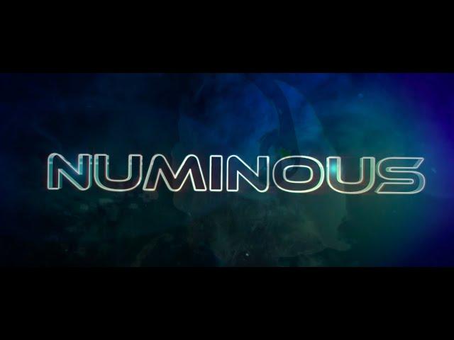 Numinous - Kim Wilde