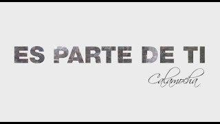 Video del alojamiento Los Diegos