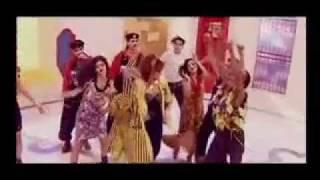 اغاني حصرية Maliha Tounisia -Amore Mio -- مليحة التونسية اموريميو تحميل MP3