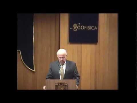 2do. Congreso Nacional de Investigación en Cambio Climático 2012