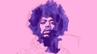 Kadr z teledysku Hendrix tekst piosenki Tymek