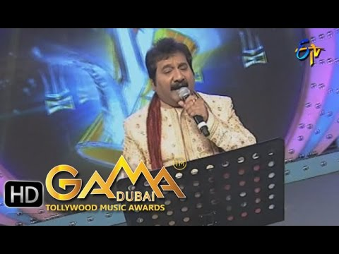 Siva-Siva-Sankara-Song--Mano-Performance-in-ETV-GAMA-Music-Awards-2015--13th-March-2016