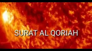 Surat Al Qoriah Html Lagu Mp3 Dan Mp4 Video