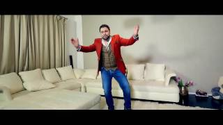 Florin  Salam -  A iesit  soarele din nori [oficial mp3] hit 2015