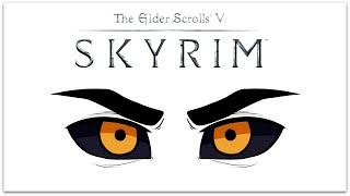 Elder Scrolls: Skyrim - The Full Story
