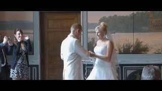 When love takes over - David Guetta - Wedding-Version - Ballade