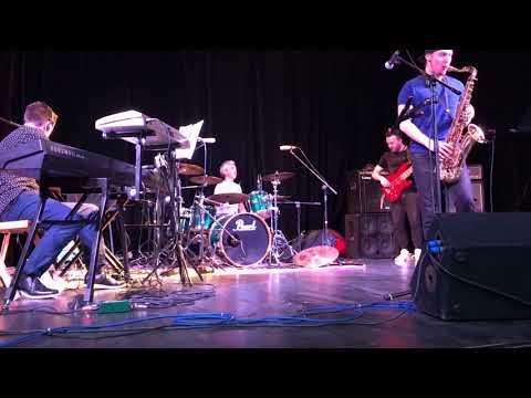 Zaduszki jazz&rock