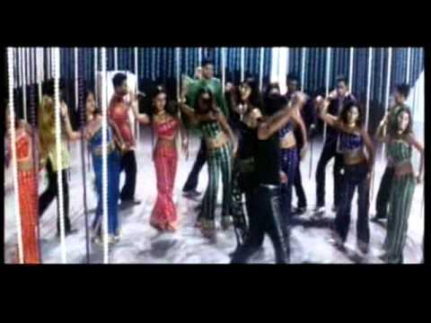 """Aashiqui Ban Ke [Full Song]"" | Karz- The Burden Of Truth | Shilpa Shetty"