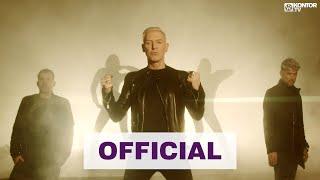 Musik-Video-Miniaturansicht zu Paul Is Dead Songtext von Scooter & Timmy Trumpet