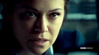 Closer Look - Beth (VO)