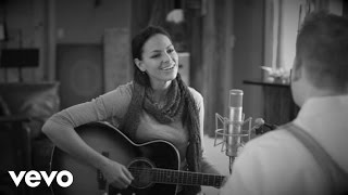 Joey+Rory - Leave It There (Live)