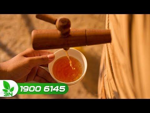Nước mắm Phú Quốc - sự khác biệt tạo thương hiệu | VTC16