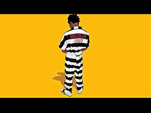 Kodak Black - Can I (feat. Drake) slowEd