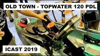 PDL 2019 - TH-Clip