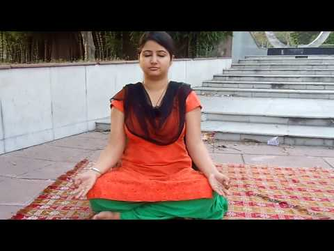 Kapalbhati все видео по тэгу на igrovoetv online