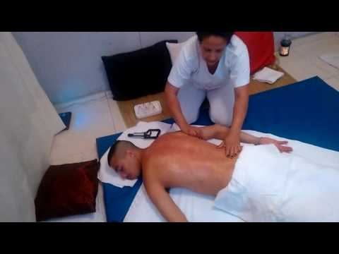 Exercícios para recuperar da cirurgia da próstata