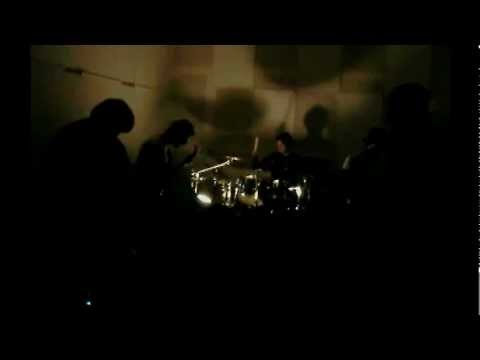 "THE DEADLIGHT EFFECT - ""Intra"" (12/13/11 Rehearsal)"