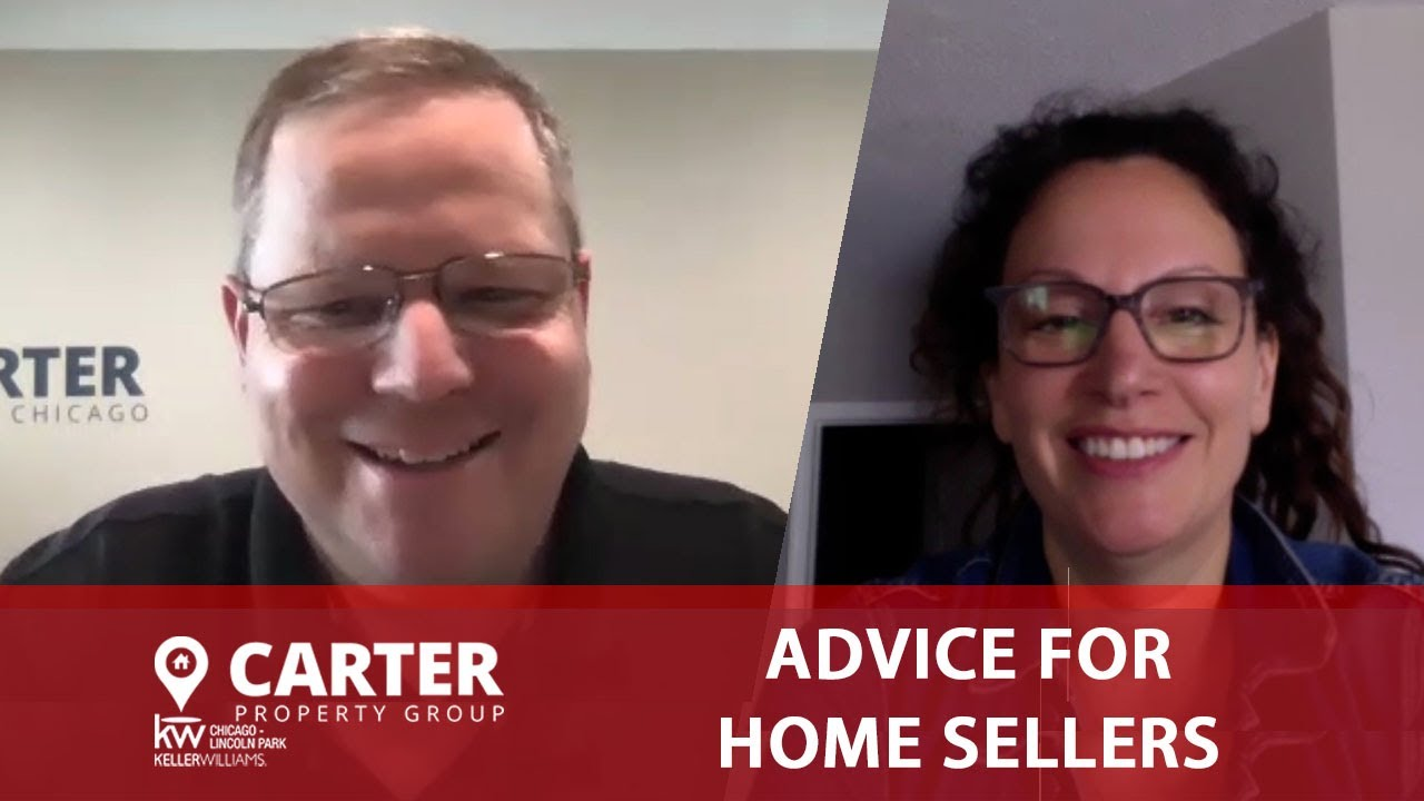 What Should Sellers Know About a Buyer's Perspective?