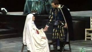 preview picture of video 'Don Juan Tenorio - Alcalá de Henares - 2005'