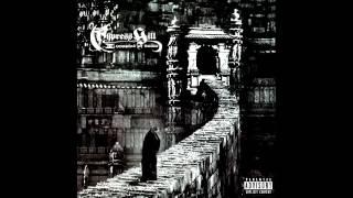 Cypress Hill - Illusions ( Instrumental )