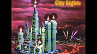 City Lights (Dr. John & Doc Pomus)