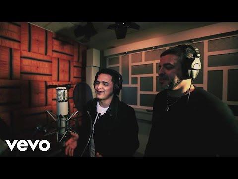 Date un Chance - Luis Enrique (Video)