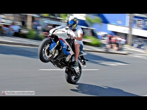mp4 Bikers Sport, download Bikers Sport video klip Bikers Sport