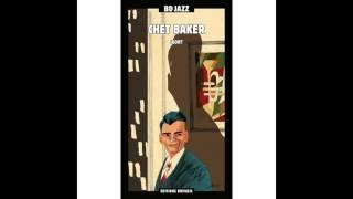 Chet Baker - Long Ago and Far Away