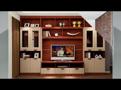 Moderne Wohnzimmerschränke Ideen | Haus Ideen