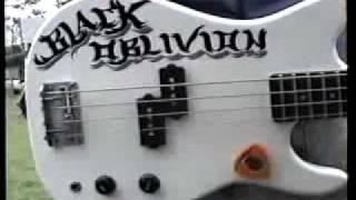 Black Oblivion 1992.flv