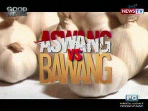 Kung paano ang kilala mo na ang buwanang kitten worm