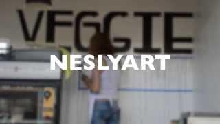 NESLY ART