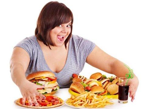 Второй подбородок уходит при похудении