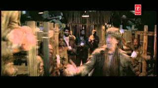 Leke Aayee Hain Hawayein [Full Song] Deewar - YouTube