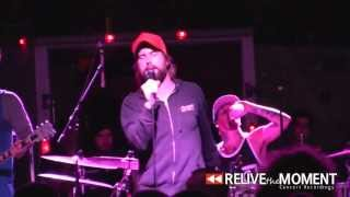 2013.07.24 Every Time I Die - Who Invited The Russian Soldier? (Live in Chicago, IL)